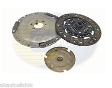 For VW GOLF 1.6 D TD 1983-1991 2PCE CLUTCH KIT