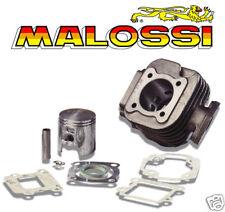Kit Cylindre MALOSSI pr Booster Spirit Stunt MBK Bw's