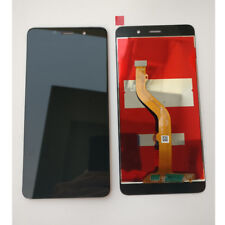 NY FR Huawei Ascend XT2 H1711 TOR-A1 LCD Touch Screen Display Replacement