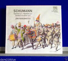 CD de musique classique sonata