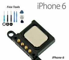 NEW iPhone 6 Internal Ear Speaker ear Piece Replacement Part with Tools