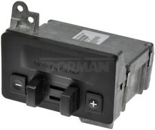 Trailer Brake Control Module Dorman 601-023 fits 12-14 Ford F-150