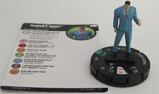 HARVEY DENT 021 Batman: The Animated Series DC HeroClix