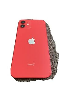 iphone 12 128gb unlocked new