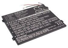 6700mAh Battery For MOTOROLA Droid XYBoard 10.1, MZ615, MZ616, MZ617 1pcs
