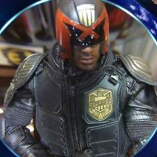 1/6 scale action figure ART FIGURES Heavy Armored Special Cop 2.0