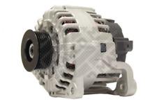 Generator/Lichtmaschine MAPCO 13748 für AUDI SKODA VW