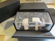 1/18 Inno Honda Accord test car mugen 1996