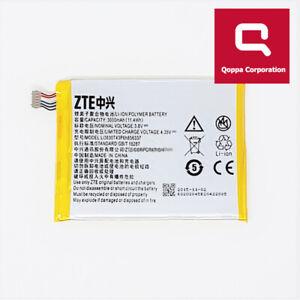 Genuine ZTE Li3830T43P6h856337 Battery 3000mAh For Vodafone Smart Ultra 6 VF995N