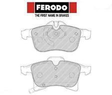 FDB1640 Kit pastiglie freno, Freno a disco (MARCA-FERODO)