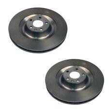 Disque de frein avant X2 AUDI A8 4E2 4E0615301E 4E0615301K