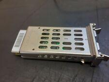 Cisco CVR-X2-SFP - X2 to SFP converter module
