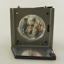 Projector Lamp 310-5513/725-10056/730-11445/0G5374 w/Housing for DELL 2300MP