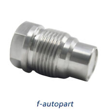 Fuel Rail Plug For 07.5-12 Dodge 6.7L Cummins & 04.5-10 GM 6.6L Duramax Diesel