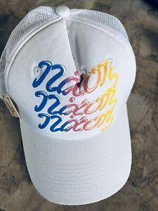 NIXON new MENS LADIES BEANIE VISOR Booting SPORTS CAP HAT
