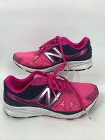 New Balance Women's Susan Koman Shoes Size 8 WPACEKM Vazee Pace Sneakers