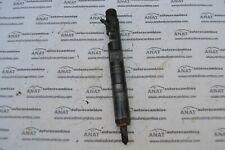 Inyector Renault Clio /Kangoo 8200553570 8200049876 EJBR04101D 166003978R