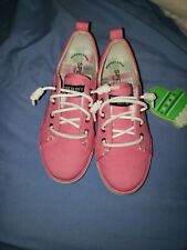 Sperry Girls Shoes Size 12.5