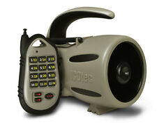 ICOtec GC350 Programmable Electronic Predator Call