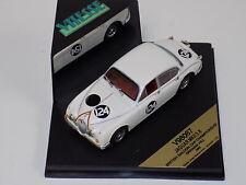 1/43 Vitesse Jaguar MKII 3.8 Graham Hill 1963 #124 V98067