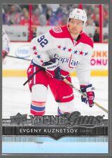 14/15 Upper Deck Young Guns Rookie RC Evgeny Kuznetsov 248 Capitals