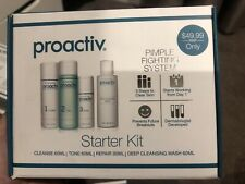 Proactiv Starter Kit