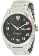 Ferrari Scuderia D-50 Mens Watch 0830180