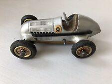 Schuco Studio Racing Car  No 9