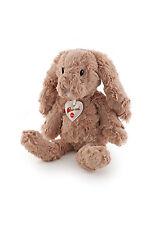 Trudi Baby Bussi Soft Bunny Small 11 inches