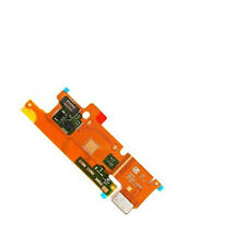 Sony Xperia T3 D5103 D5106 Mic Microphone Antenna Board Flex Cable