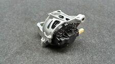 Audi A4 8W B9 Q7 4M A5 F5 Hydro Roulements Du Moteur de Stockage Coussinet