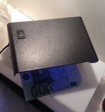 1 starken UV R/öhre, Tischger/ät - Lichtr/öhren Lampe und Leuchte Genie MD 188 Geldscheinpr/üfer