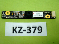 Acer Aspire 6930 Webcam Camera Display #KZ-379