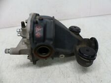 10-13 Lexus IS250 Convertible Rear Differential Diff OEM