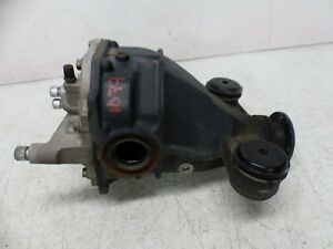 2010-13 Lexus IS250 Convertible Rear Differential Diff OEM