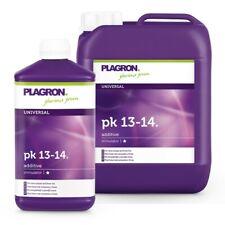 Plagron PK 13-14, 1 lt, 5 lt