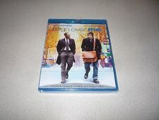 REIGN OVER ME : (BLU-RAY,2007) ADAM SANDLER & DON CHEADLE