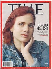 TIME-mar 27,2017-BEYOND HE OR SHE.