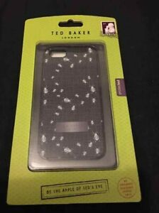 Ted Baker Hard Shell Case for iPhone 5 / 5s - Bugs