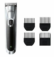 Philips Norelco Cordless Hair Clippers & Trimmers