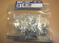 TAMIYA MAD FIGHTER SCREW PARTS BAG B 9415296