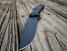 Scrap Yard Knife Company 411 Knife New