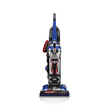 Hoover WindTunnel® 3 High Performance Upright  - UH72635CA