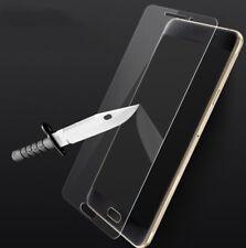 Glasfolie Apple iPhone X Displayglas Tempered Glass Schutzglas Glas