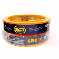 SCT Luftfilter SB210 Motorfilter Servicefilter Ersatzfilter Audi Seat Skoda VW