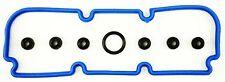 2 X VALVE TAPPET ROCKER COVER GASKET KIT-HOLDEN COMMODORE 3.8L V6 METAL VN,VG,VQ