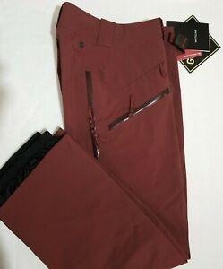 ARC'TERYX Men's Sabre Pants New,  MEDIUM