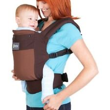 Boba Baby Classic Carrier Chesnut