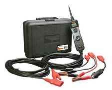 Power Probe III with Case and Accessories, Carbon Fiber Print PWP-PP319CARB New!
