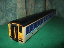 DAPOL CLASS 155 SPRINTER REGIONAL RAILWAYS BLUE BODY ONLY - 52329